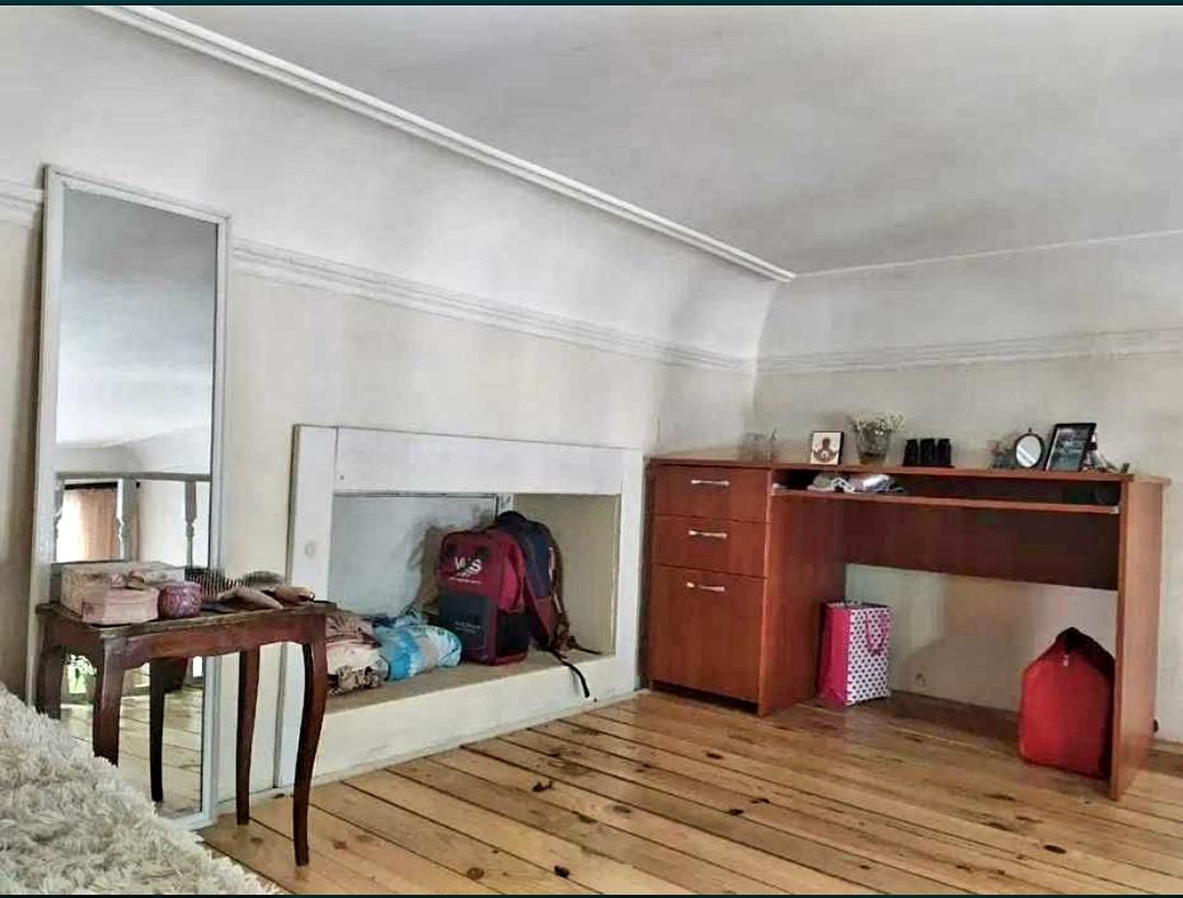 продажа двухкомнатной квартиры номер A-162446 в Приморском районе, фото номер 11